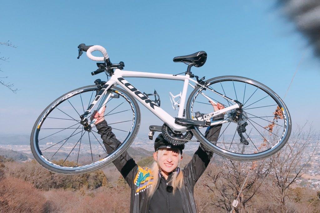 世界 自転車の日