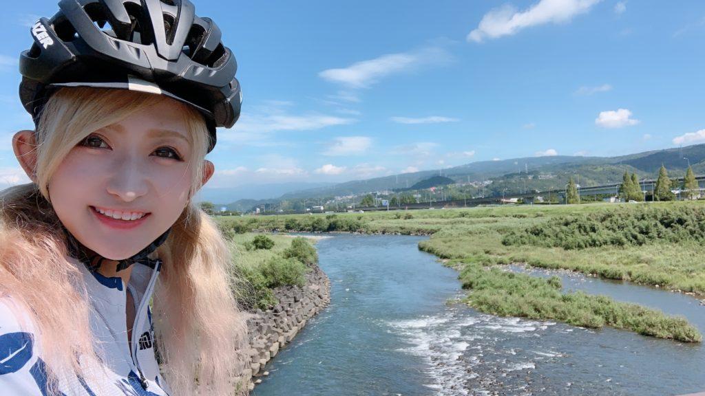 伊豆サイクリングと沼津観光の話