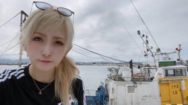 ひとり旅日誌「いつだって旅の始まりは何気ないことから。新潟へ」