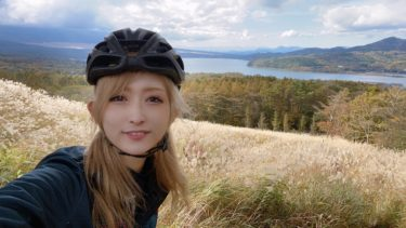 ひとり旅日誌「旅人から仕事人へ。冷静と情熱のあいだの山中湖」